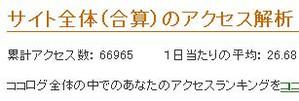 66666nouragawa